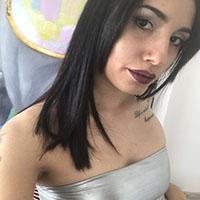 Female-Mainstream-14